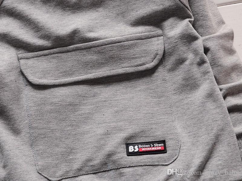 Kleinkind Kinder Baby Jungen Langarm Top T-Shirt + Hosen Baumwoll-Outfit 1-4Years
