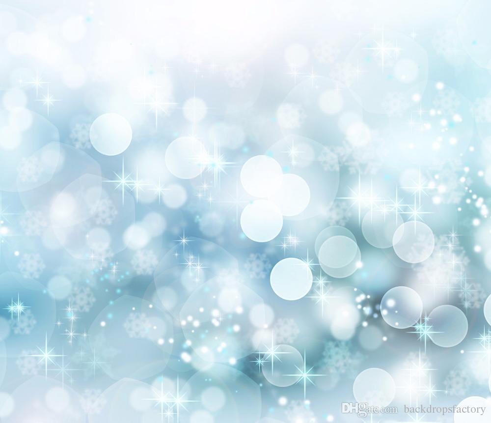 Sfondi Natalizi Eleganti.Sfondi Natalizi Con Fiocchi Di Neve Free Downloads