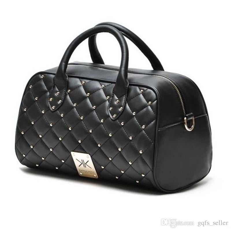 kardashian kollection bags kk handbags designer handbags purses bags women handbags famous brands kim kardashian girl ladies shoulder bags