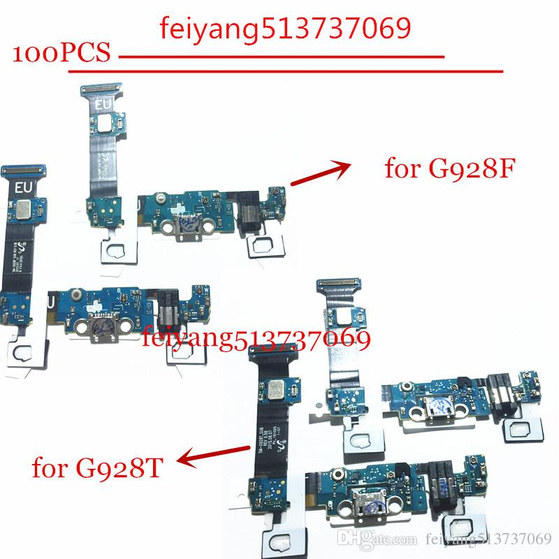 oem for samsung galaxy s6 edge plus g928f g928t dock connector charger  board usb charging port flex cable buy phone parts online cell phone parts  china from