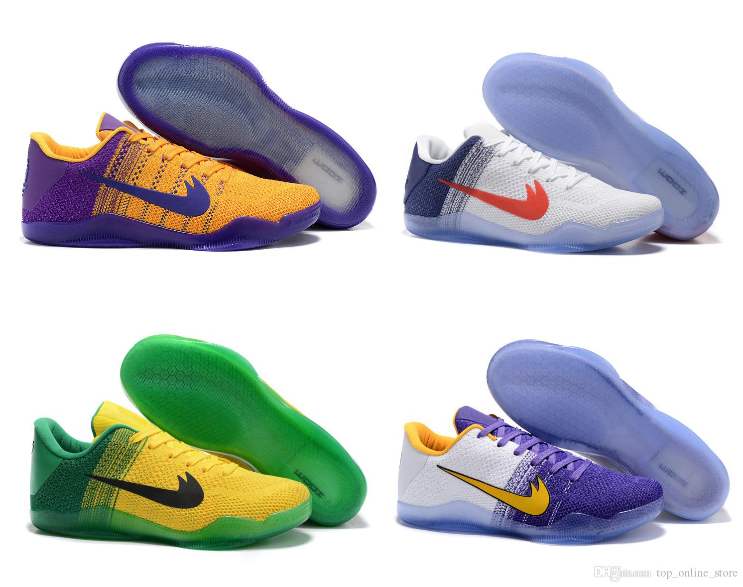Nike Basketball Shoes Low Cut Price