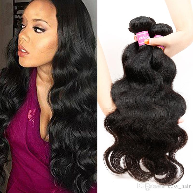 Indian hair weave for cheap image collections hair extension cheap brazilian mongolian indian body wave hair weave bundles cheap brazilian mongolian indian body wave hair pmusecretfo Image collections