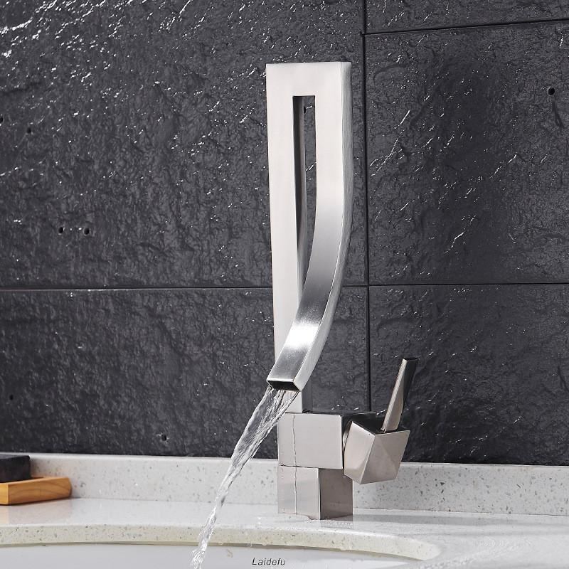 Under Kitchen Sink Faucet Mounting Cket on