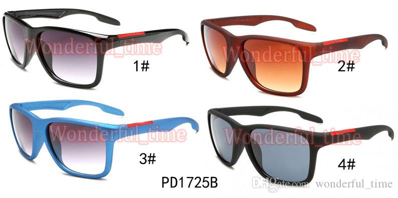 57e133ec53b Good Quality Summer New Men Sunglasses Driving Glasses Women Cycling  Outdoor Sun Glasses Wide Frame Dark Glasses Sunglasses Fashion Beach Online  with ...