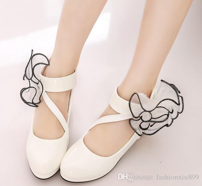 To acquire High stylish heels shoes for girls picture trends
