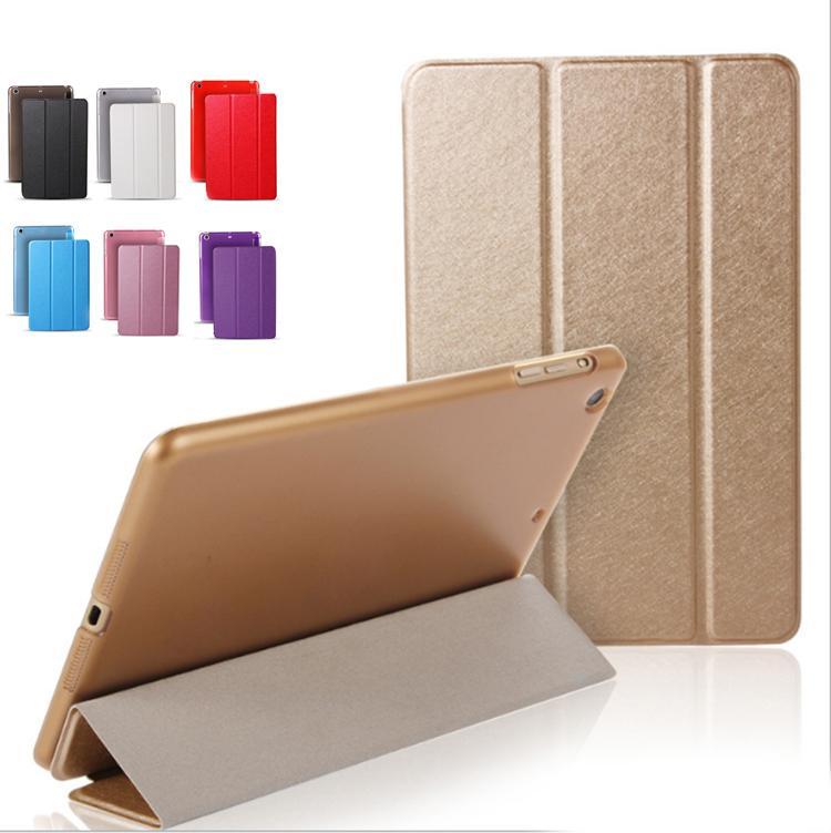 for ipad pro 12 9 9 7 10 5 inch ipad air mini 1 2 3 4 case pu