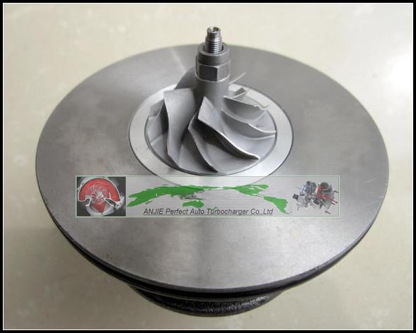 Turbo turbocharger cartridge KP35 CHRA 54359880005 54359700005 54359710005 for Citroen Fiat Lancia Opel Peugeot 1.3 JTD (4)