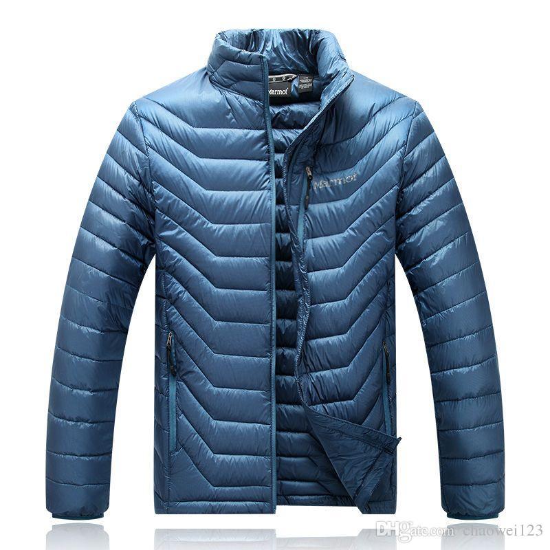 7c0e2c19ec7 chaqueta-con-capucha-de-invierno-para-hombre.jpg