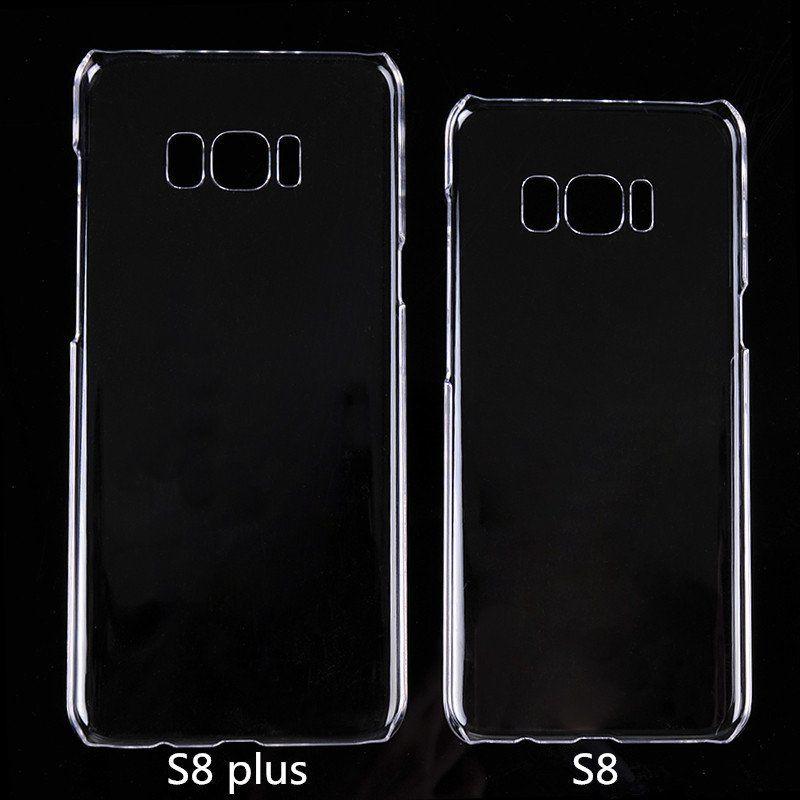 samsung galaxy s8 plus hard case