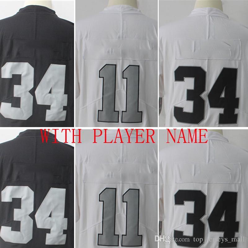 11 sebastian janikowski jersey cheap