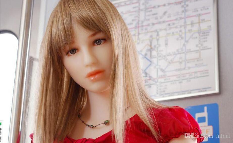 HEISS! Sexpuppe Sexspielzeug Sex Produkte Stil vier echte japanische Puppen, erwachsene Spielwaren für Männer, 2017 Weihnachtsgeschenk