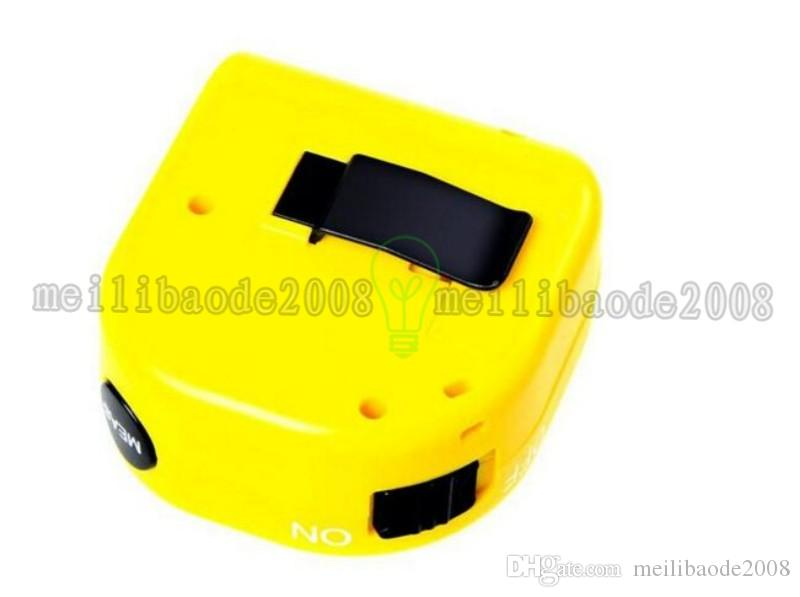 Entfernungsmesser Laser Oder Ultraschall : Großhandel neue füße laser entfernungsmesser ultraschall