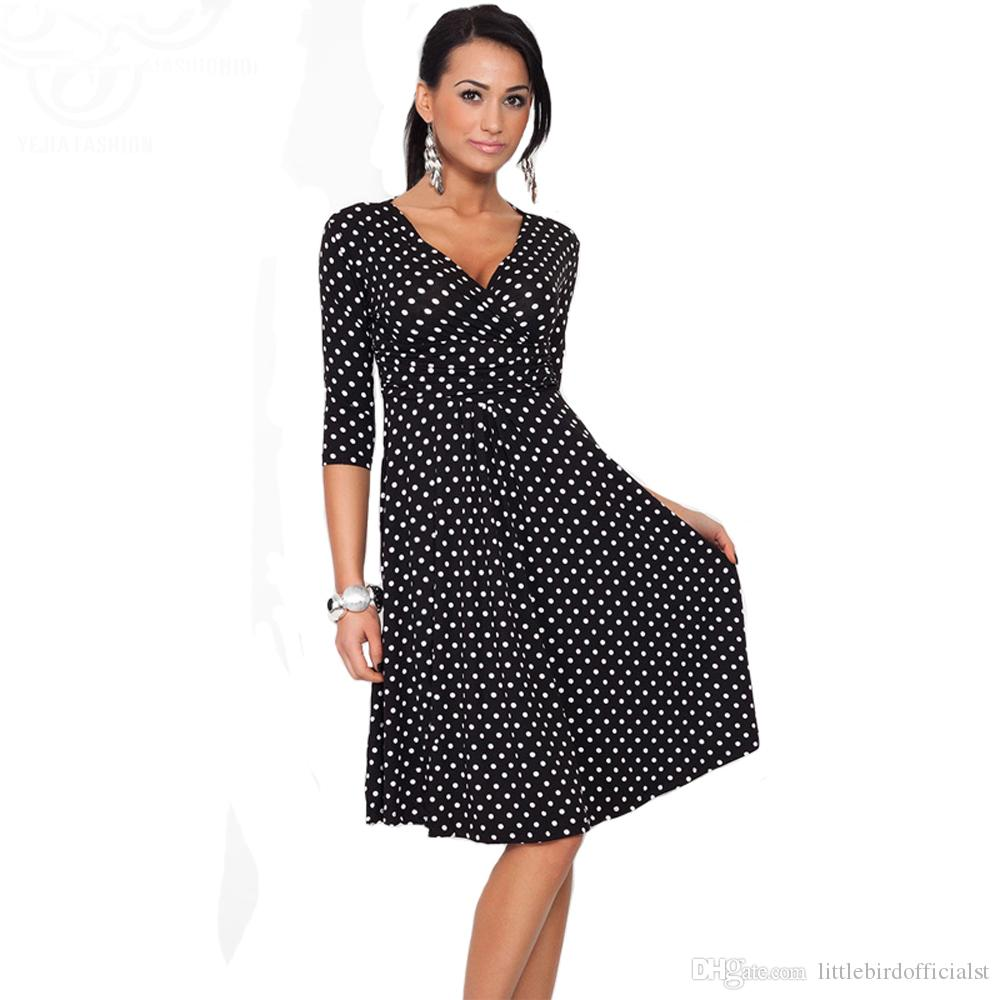 cd465611f Maternity Dresses For Office Work - raveitsafe