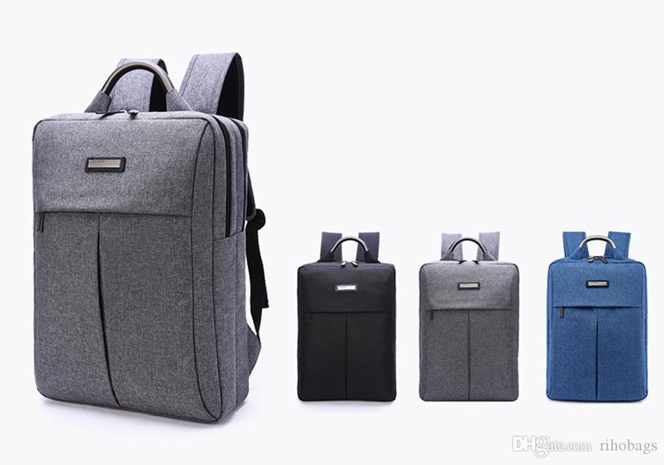 97f2adb044db Mens Business Backpacks Online
