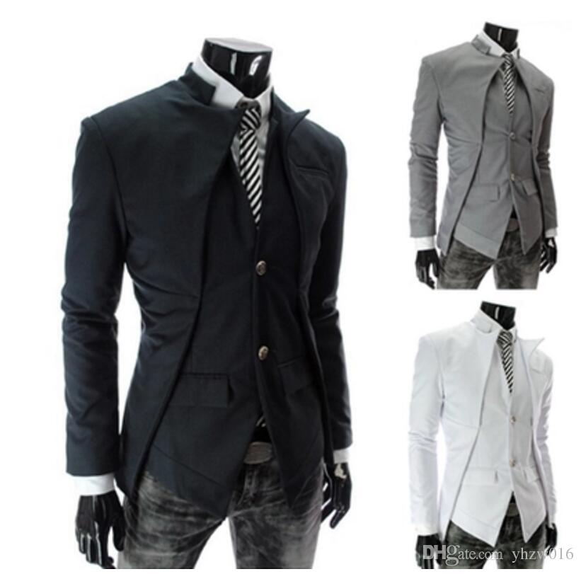 Types Men Suits Designs Online | Types Men Suits Designs for Sale