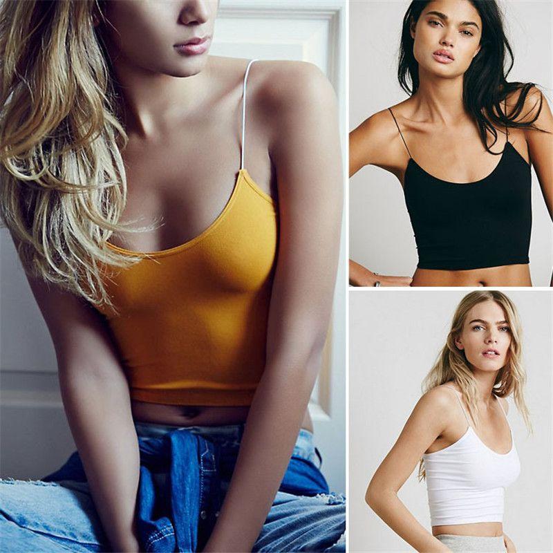 bikini-porn-girls-in-tank-tops-sexy-strap-free