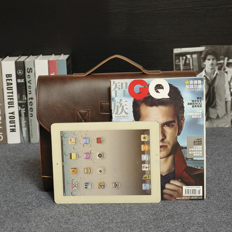Дизайнер превосходная кожа мужчины сумка повседневная сумки старинные мужчины Crossbody сумки Hasp бизнес мужские дорожные сумки ноутбук портфель сумка