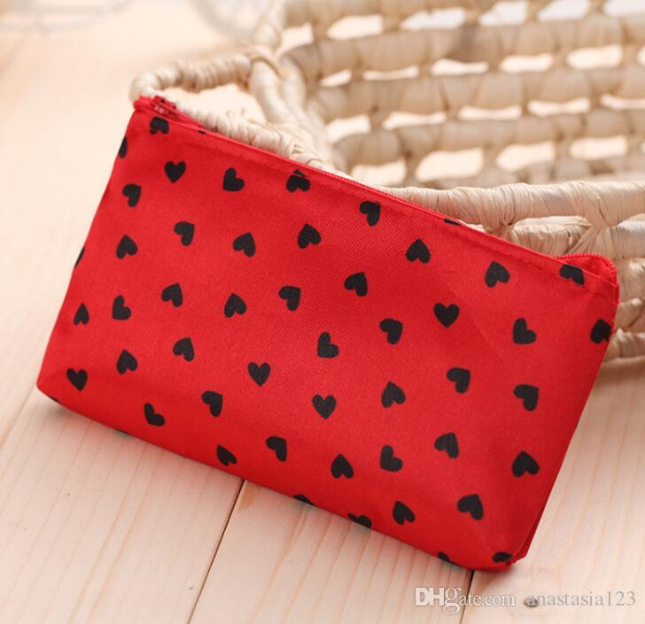 Wholesale China Buty & Products Cosmetic Bags Cases, Top quality Fast shipping Dropshipping Cheapest