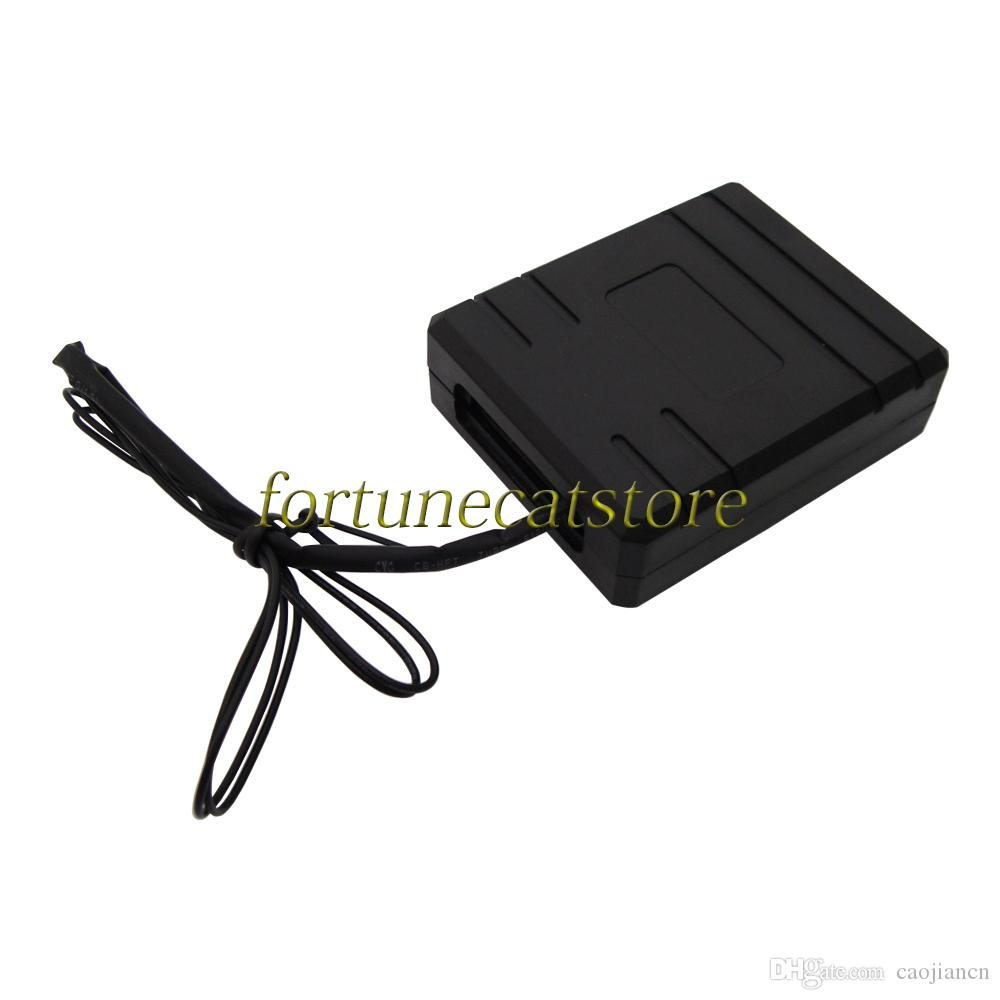 Universal Immobilizer Bypass Module For Car Alarm Remote Engine Start  Purpose In Stock