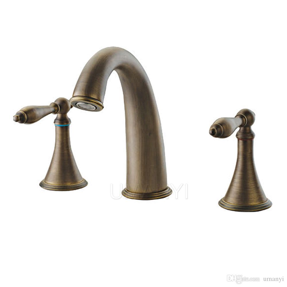 Shop Bathroom Sink Faucets Online, Wholesale And Retail Bathroom ...