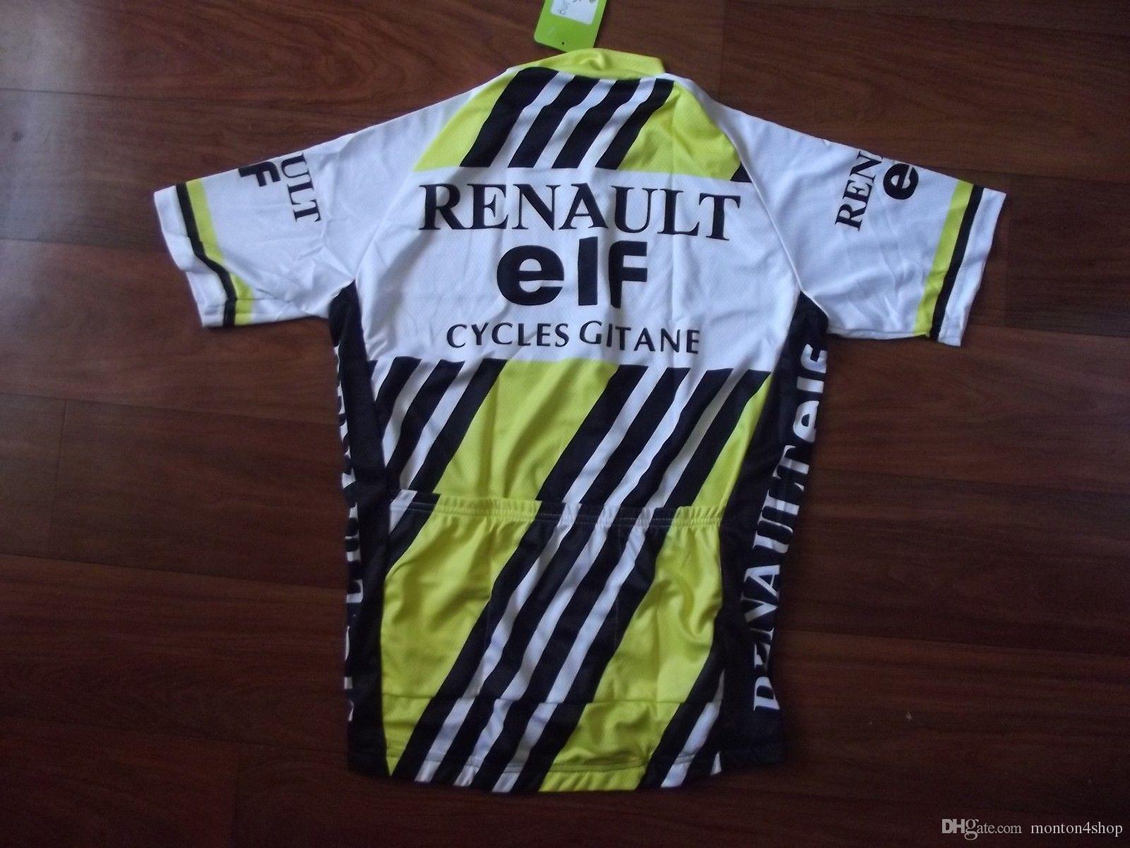 رينو العلف رجل روبا ciclismo الدراجات الملابس / mtb الدراجة الملابس / دراجة الملابس / 2021 الدراجات موحدة الدراجات الفانيلة 2xs-6xl a52