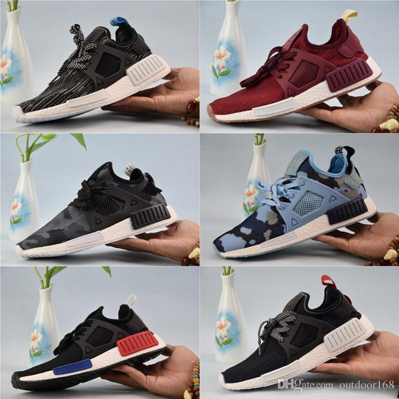 adidas xr1 adidas nmd womens running shoes