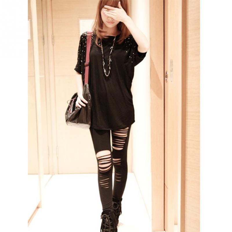 punk-style-femmes-mode-nuit-pantalon-legging.jpg 74406c73b8d