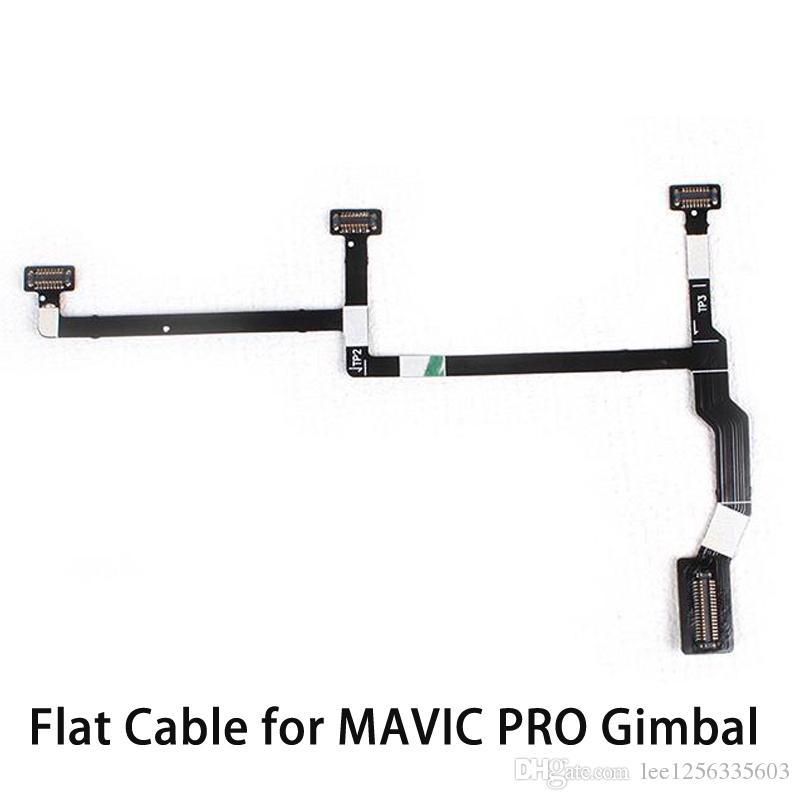 Mavic air vision gimbal cable сменные пропеллеры phantom 4 pro на avito