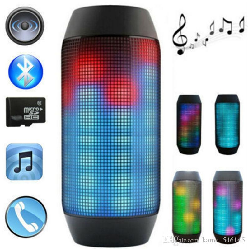 mini wireless bluetooth speaker portable speakers home theater party speaker sound system 3d. Black Bedroom Furniture Sets. Home Design Ideas