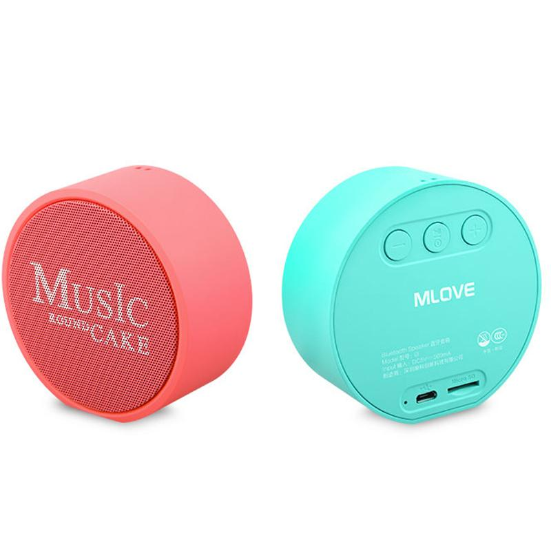 e1fa6bd22f90a8 2019 Wholesale MIFA I1 Wireless Bluetooth Speaker With Mic Micro SD From  Soba, $39.47 | DHgate.Com