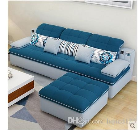 Alibaba furniture Bedroom 2019 China Arab Alibaba Sectional Sofa Furniture Couch Living Room Furniture Leather Sofa From Hqned123 241206 Dhgatecom Alibaba 2019 China Arab Alibaba Sectional Sofa Furniture Couch Living Room