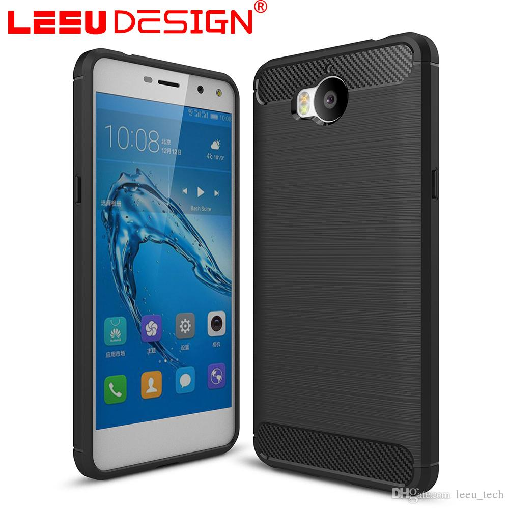 huawei cover. cool 2017 back cover case for huawei y5 shockproof anti dust hight quality jeweled cell phone cases and covers from u