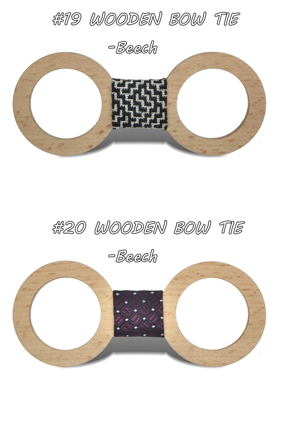 Brille Holz Bowtie 20 Arten handgemachte Vintage traditionelle Schnitzerei Bowknot für Geschäft Paty Hochzeit Fliege 12 * 5cm für Erwachsene