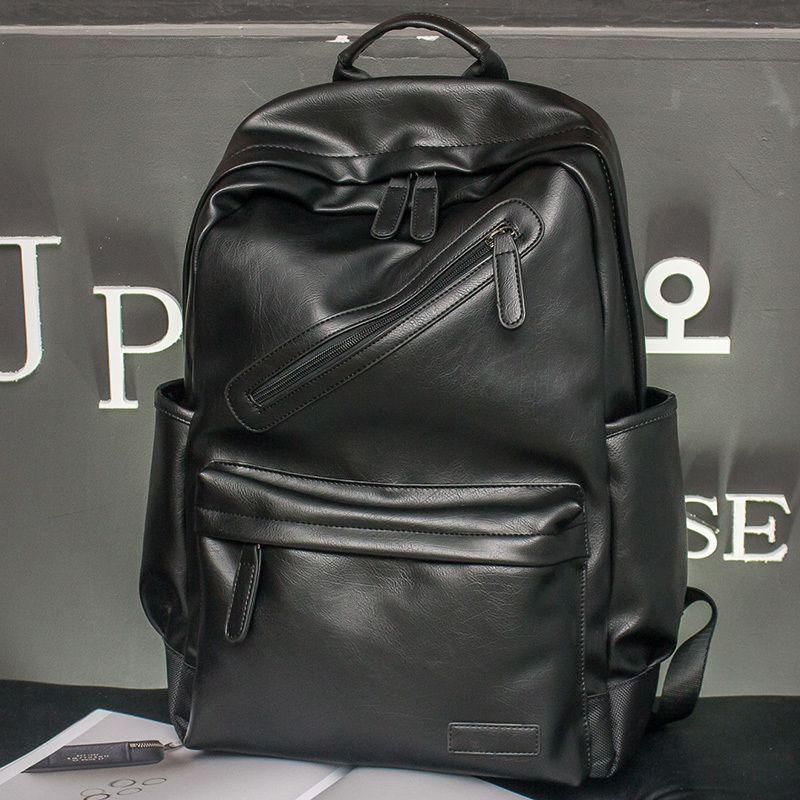 Rucksack Style Fashion Bags Modell 16623 Größe 42 * 33 * 13 cm
