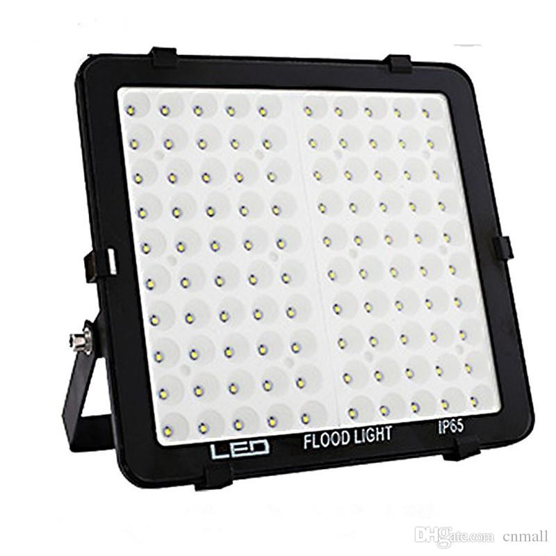 Super bright led flood lights cree 10w 20w 30w 50w 100w 150w outdoor super bright led flood lights cree 10w 20w 30w 50w 100w 150w outdoor waterproof led floodlights garden lighting wall pack lamps ac 110 240v led flood lights mozeypictures Gallery