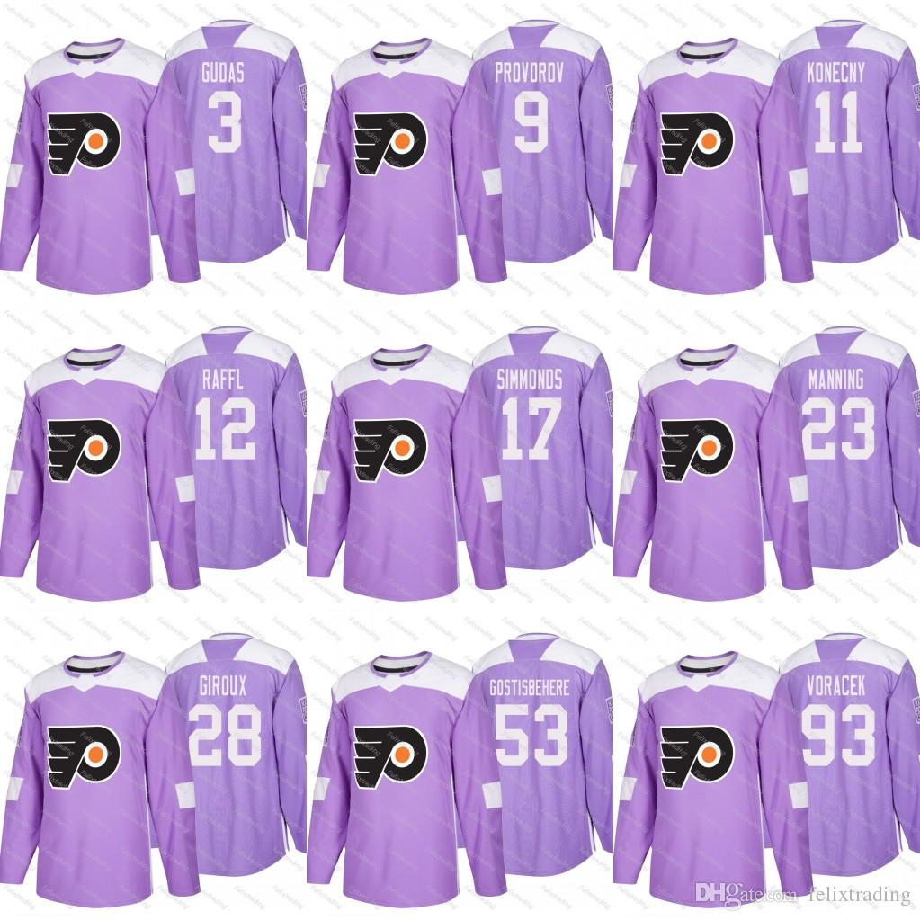 meet 2857e fc1f3 Purple Flyers Jersey Jersey Jersey Purple Flyers Purple ...