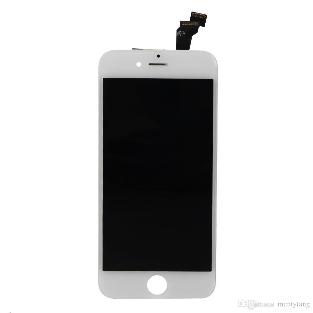 Grade A +++ LCD Display &Touch Screen Digitizer Replacement Full Assembly for iPhone 6S PLUS 5.5 inch