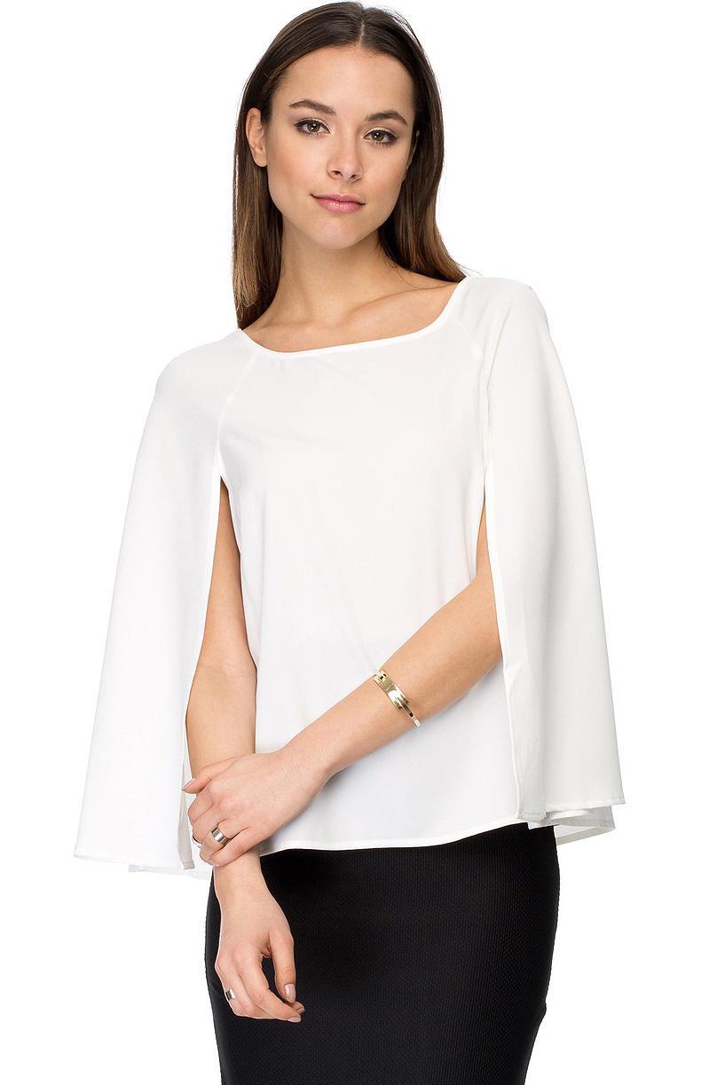 9b7aa73f46c 2019 Women Fashion Casual Loose Plus Size Women Clothing Cape Style Chiffon  Shirt Kimono Simple Blusas Women Summer Tops From Superzicheng