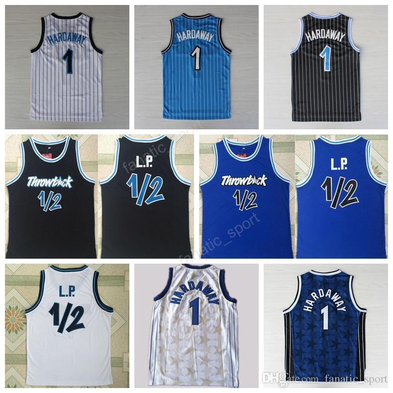 purchase cheap 86881 41525 1 penny hardaway jersey for sale
