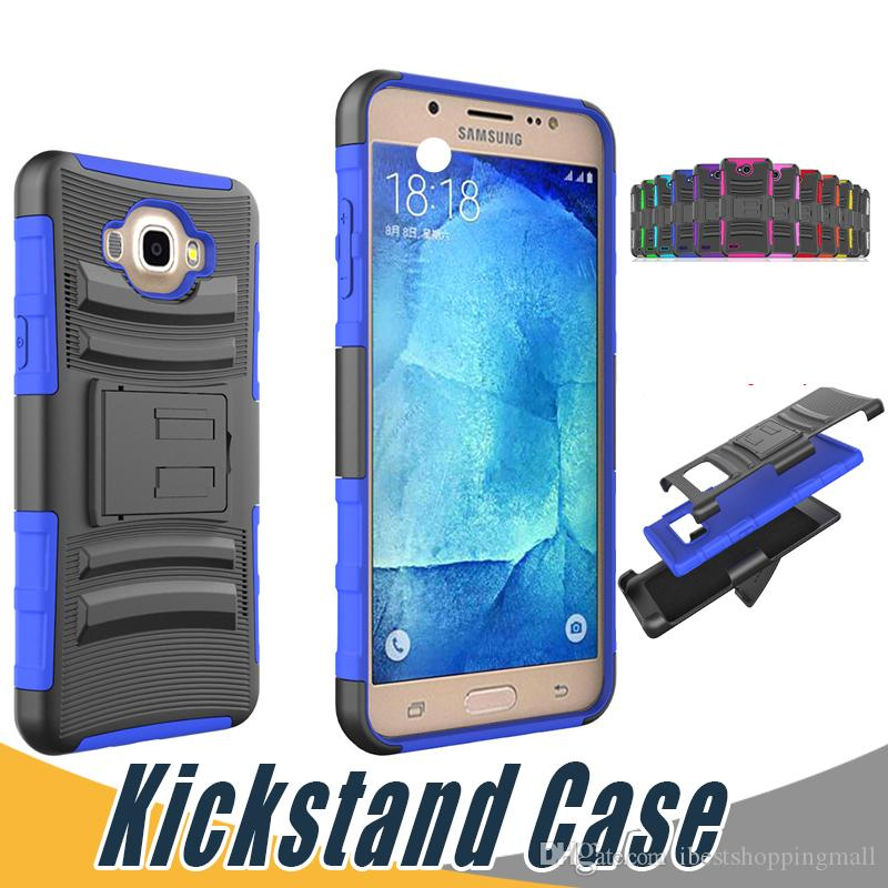 custodia per samsung note 4