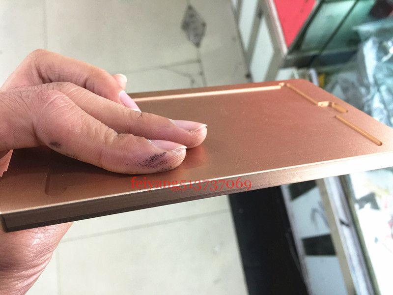 for iphone 7 6 6s 6s plus 7P 6P 4 4s 5 c 5s LCD remove adhesive UV glue clean mould holder OCA Mold remove Polarizing film Repair Tools