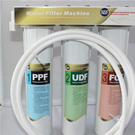 알칼리 이온수기 외부 필터 가정용 프리 음료수 필터 시스템 EHM-719 729 등