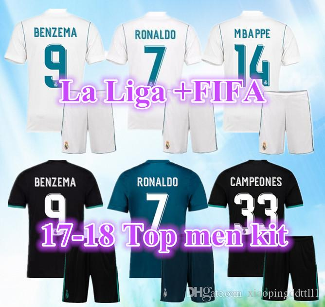real madrid pink football kit on sale   OFF58% Discounts 7373406d6