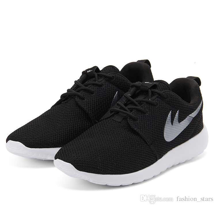 Chaussures Air Marque