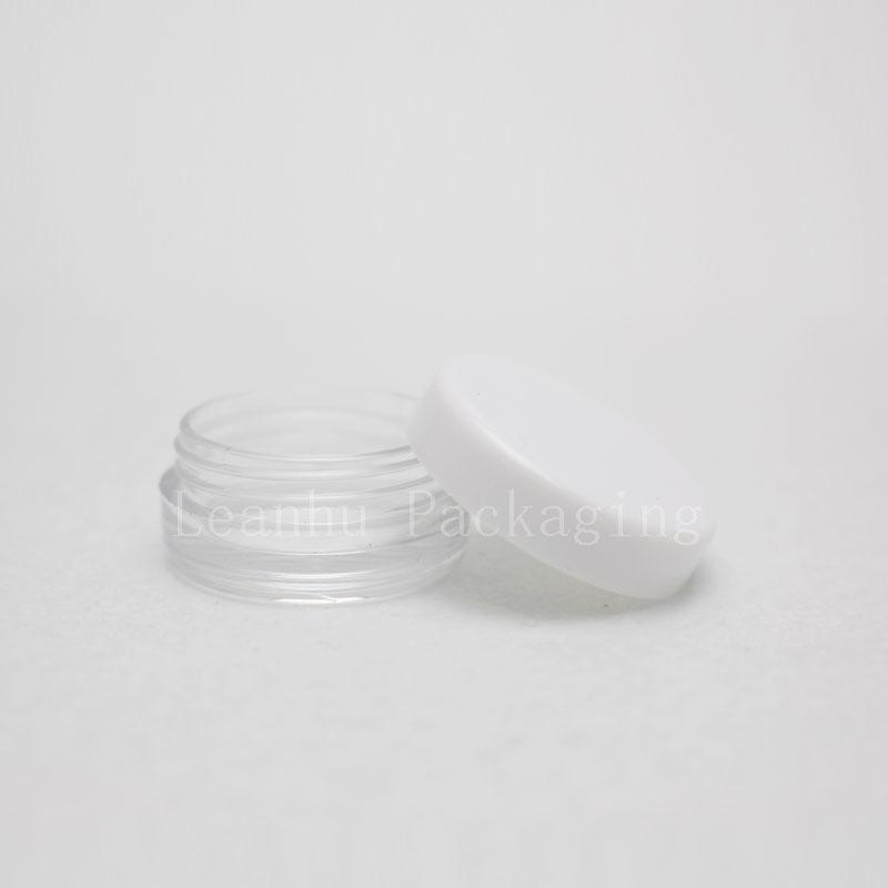 2g white jar (3)