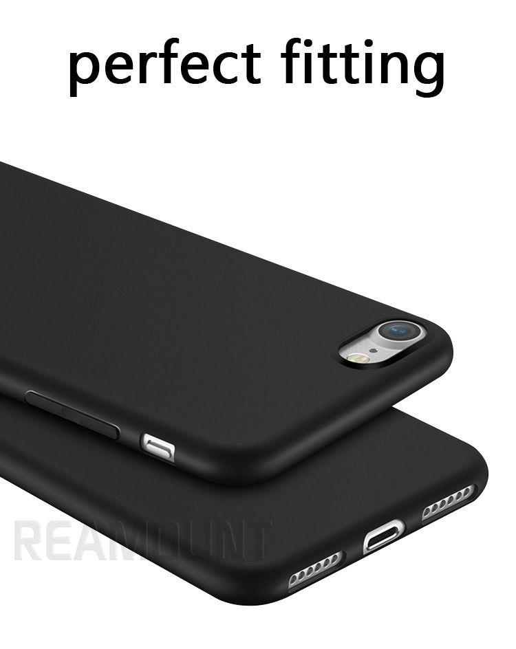 Venta al por mayor para Samsung note 7 Caja del teléfono 3D Relieve DIY LOGOTIPO personalizado Shell Phone Cover Case TPU Caso transparente para Samsung nota 5