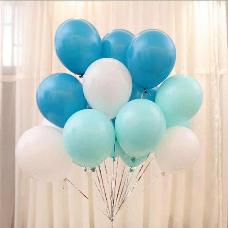 Wholesale Tiffany Blue Wedding Decorations Buy Cheap Tiffany Blue