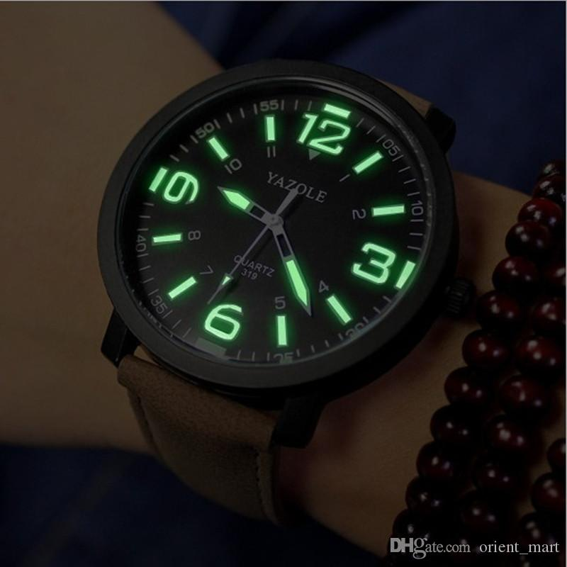 Image result for a wrist watch in the night photo