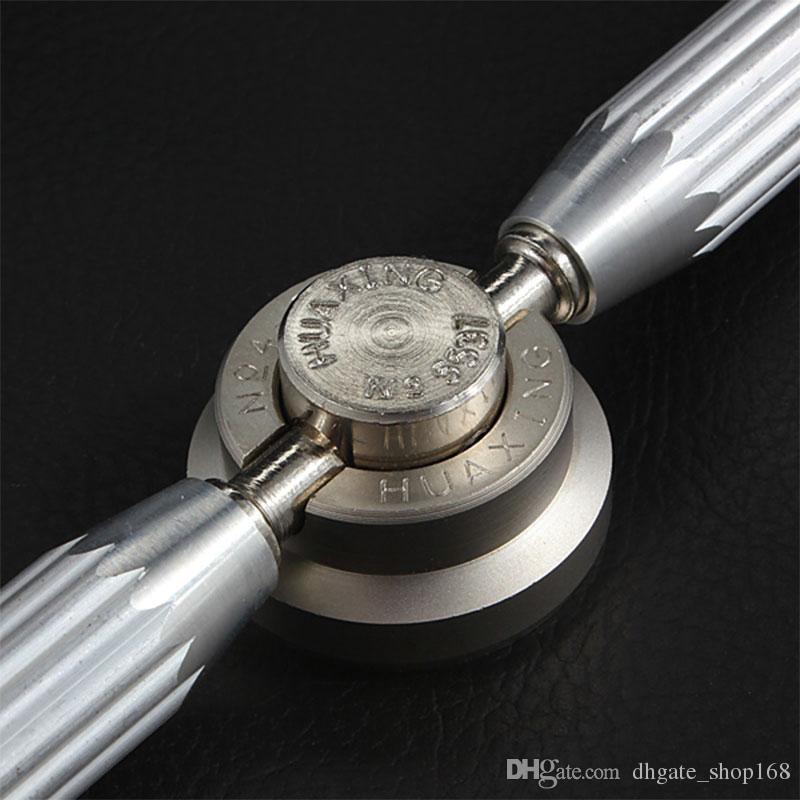 Die beste Qualität Watch Back Case Öffner / Schließer / Entferner für Oyster Watch Repair Set Tool für Uhrmacher