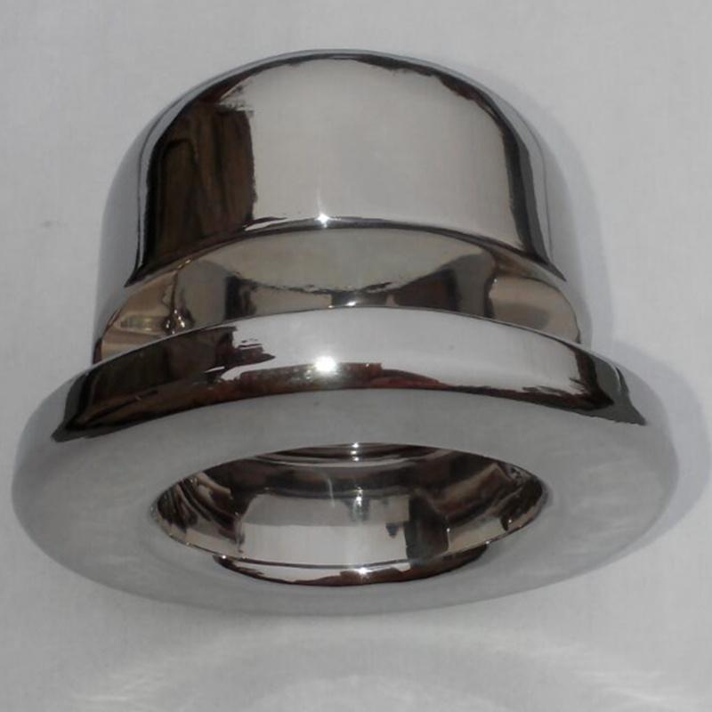 петух кольца мяч пытки новый пенис кольцо мужской пенис вес Мошонки из нержавеющей стали кулон из нержавеющей стали шары кольцо мяч кольцо для секса